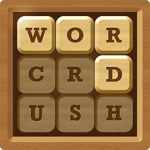 Download Words Crush Hidden Words! Android App Here