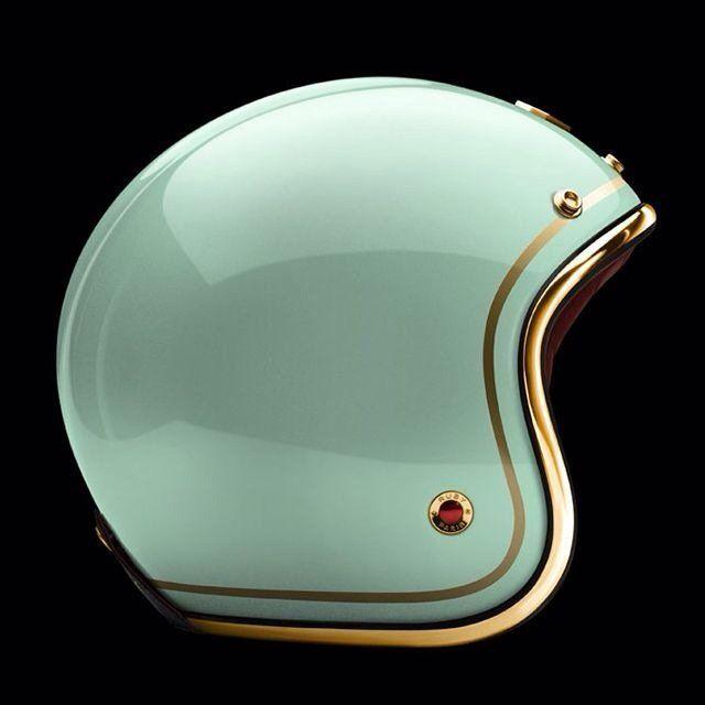 (157) Fancy - Pavillon Tuileries Helmet by Ruby