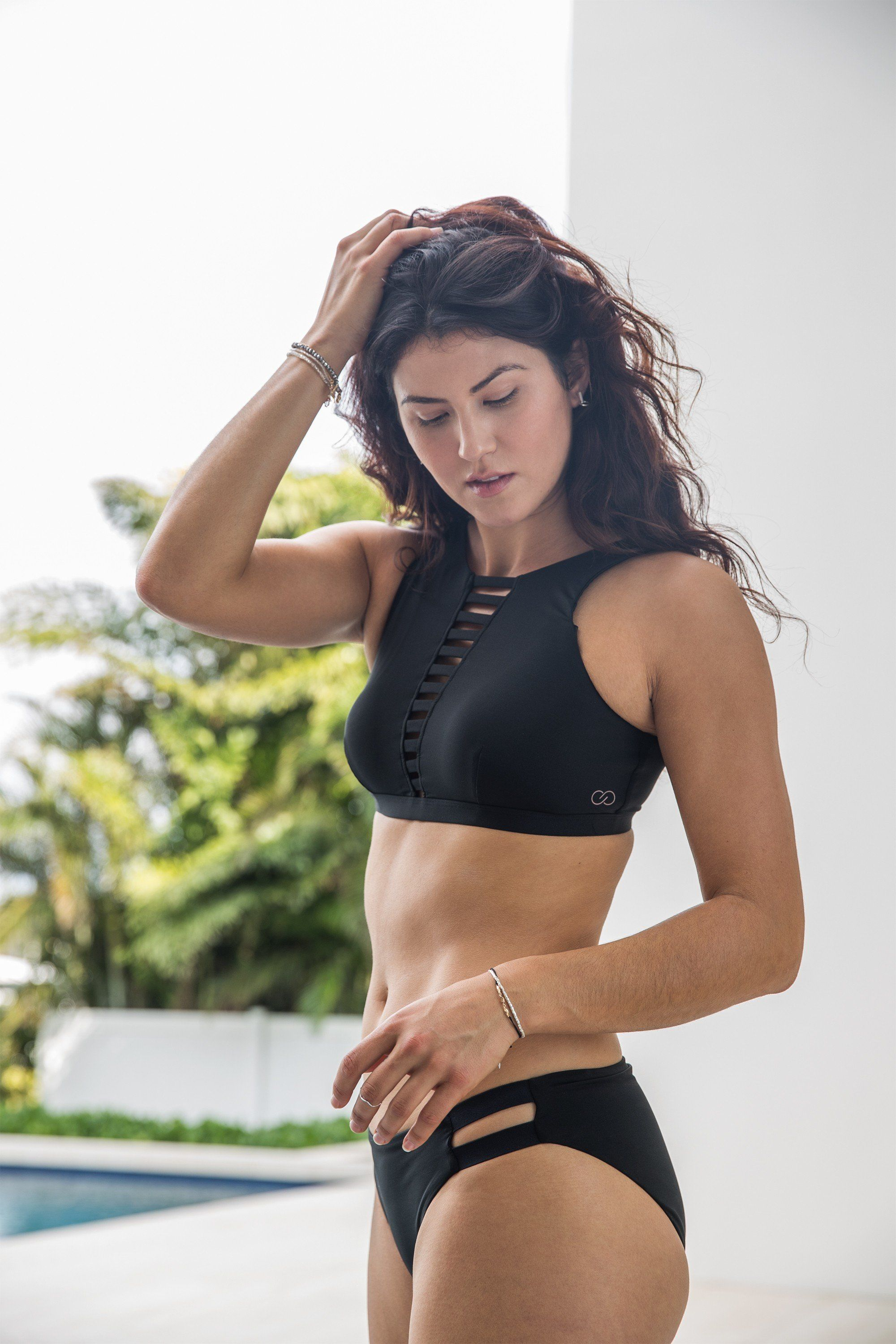 1b567a5f132 Swimwear Is the Latest Frontier in Athleisure — and We're Obsessed ...