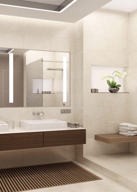 Mobelfolie Bankirai Badezimmereinrichtung Badezimmer Planen Badezimmerideen