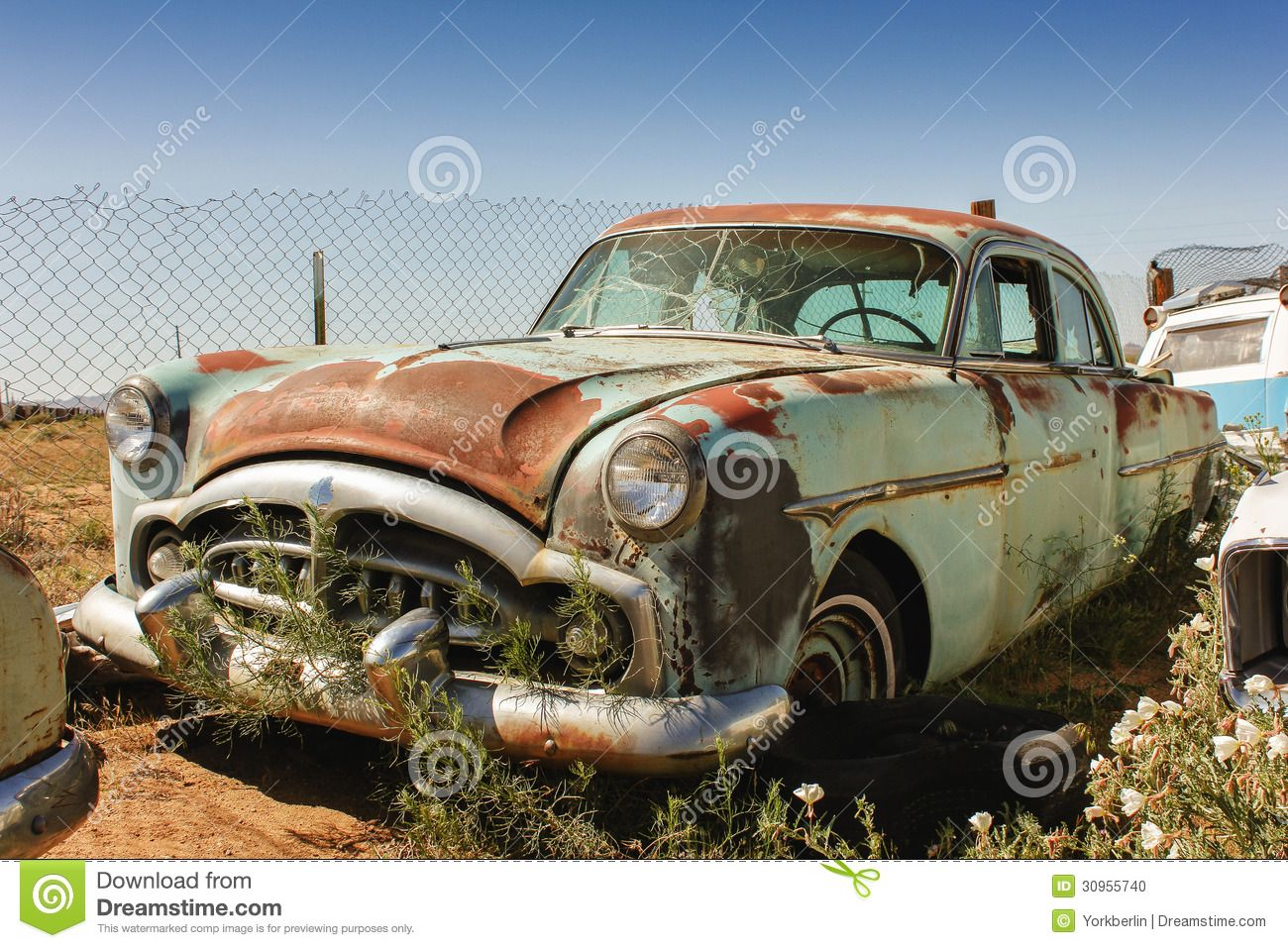 Old Rusted Cars Google Search Rusty Cars Car Abandoned Cars