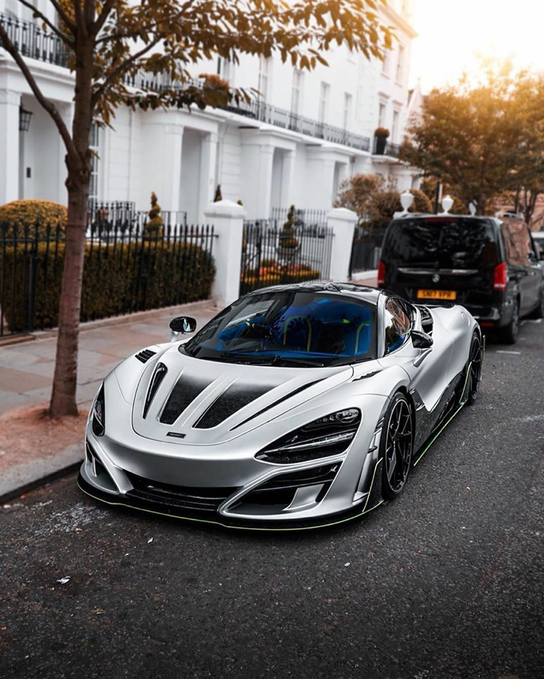 Pin By Arafath Kader On Dream Super Car In 2020 Mclaren Uk Photos Dream Cars