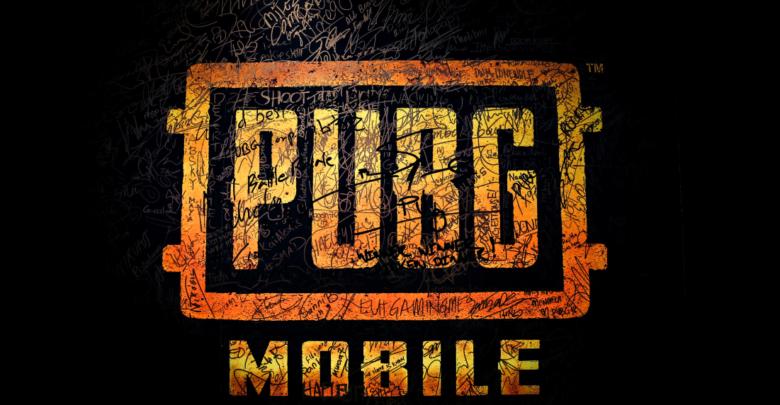Pubg Mobile Hd Wallpapers For Pc Wallpaper Pc 4k Wallpaper For Mobile