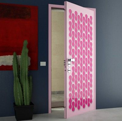 t r dekofolie selbstklebend deckenlampen pinterest. Black Bedroom Furniture Sets. Home Design Ideas