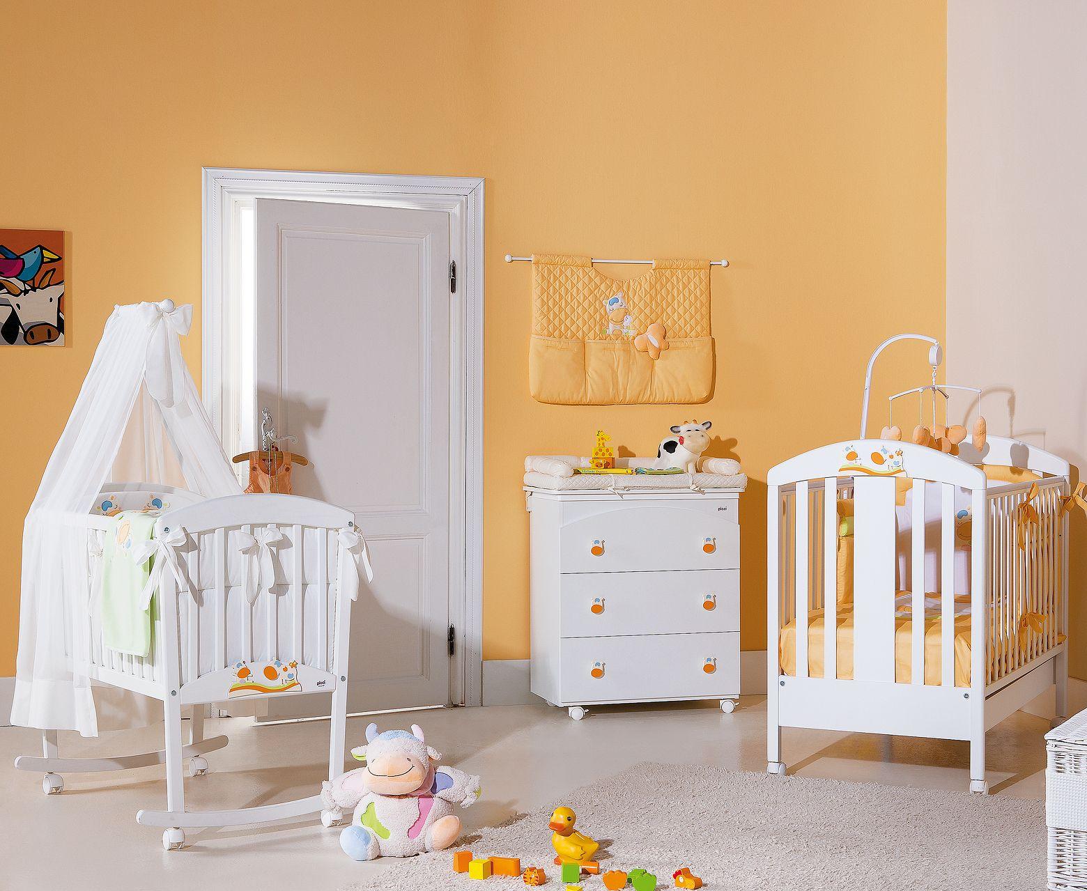 Camerette Picci ~ 10 best la mia cameretta blinky images on pinterest babies baby