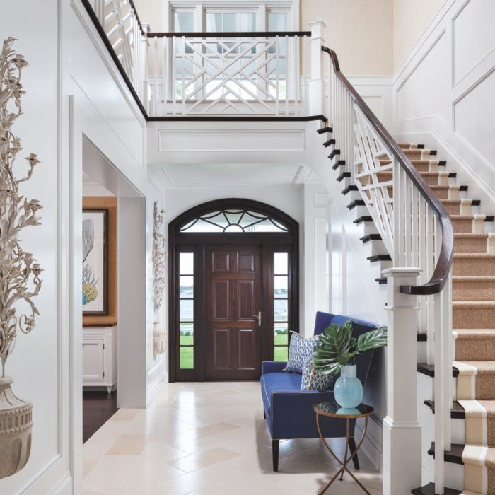 A Florida Home Reflects A Family\'s Laid-Back Style | West palm beach ...