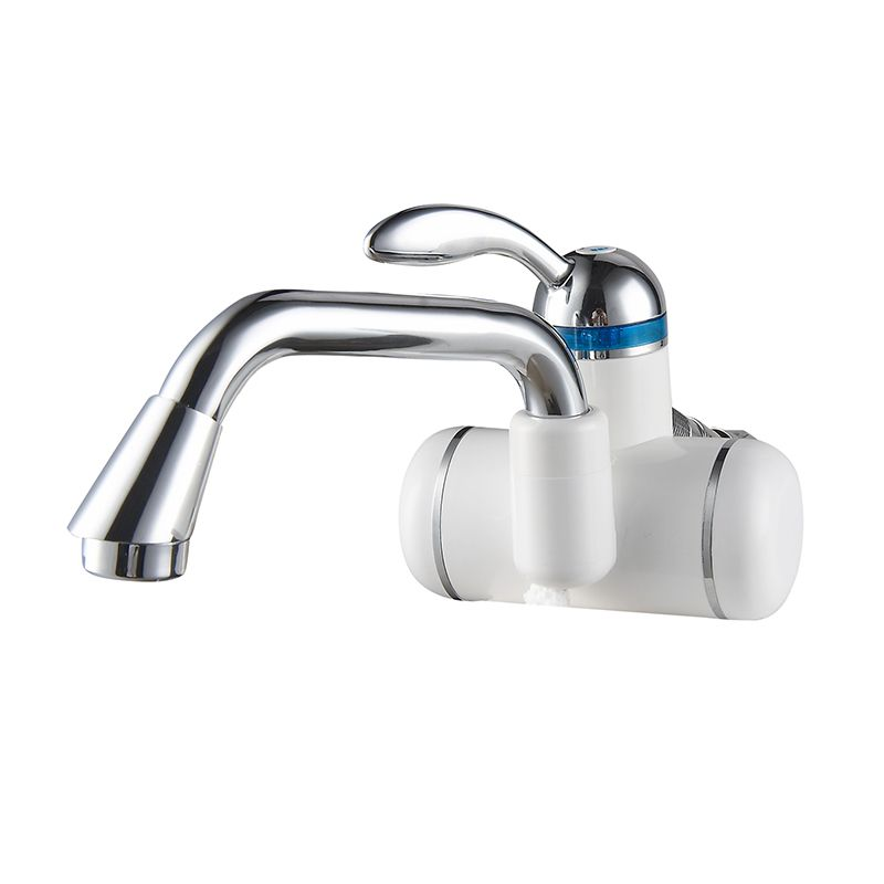 Instant electric hot water heater kitchen sink tap faucet | alibaba ...