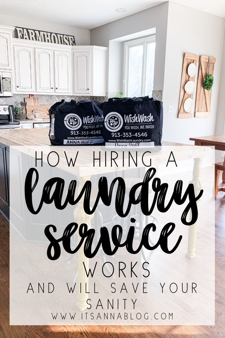 All You Need To Know About The Best Kansas City Laundry Service In
