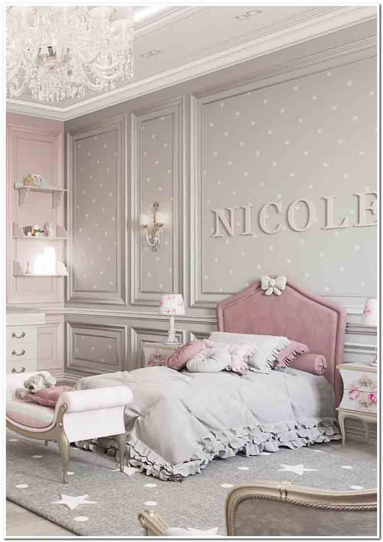 Kids Decor How To Get Kids Organized Luxury Kids Bedroom Girl Bedroom Decor Luxurious Bedrooms Girls luxury room pictures