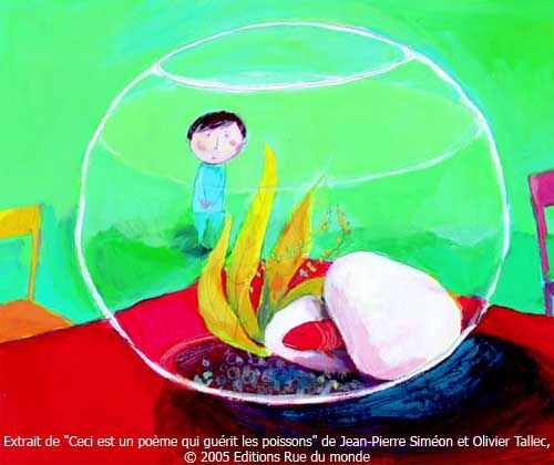 olivier tallec books - Google Search