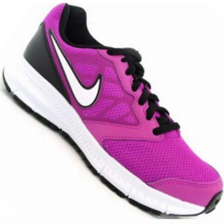 low priced 26727 9c1ae tenis nike free run 3 feminino