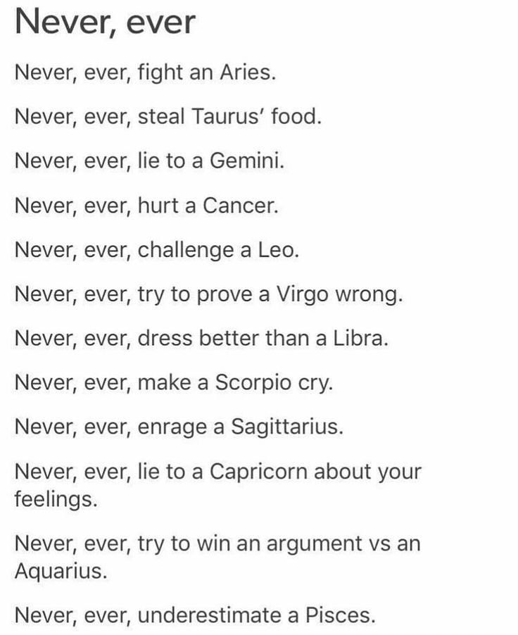 Yeah I don't think you should lie to them... #astrology #zodiacquotes #horoscopesigns #starsigns #universequotes #astrologyquotes #zodiactraits #zodiacsigns #zodiacmemes #zodiacsignsoutfits