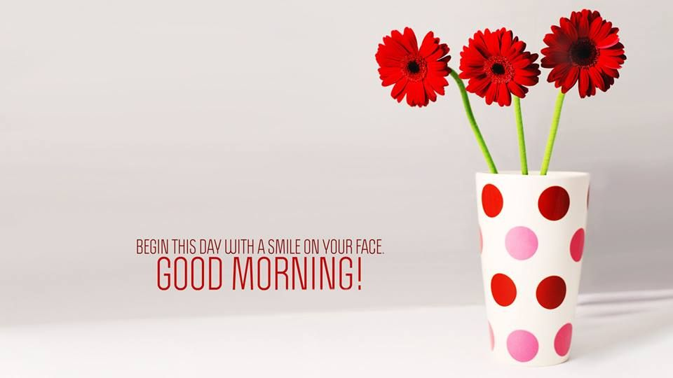 Good morning happy monday to all hope everyone has an happy monday to all hope everyone voltagebd Gallery