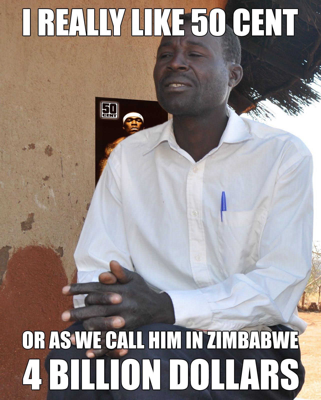 Quotes 50 Cent Or As We Call Him In Zimbabwe. Boredom  Pinterest  Zimbabwe