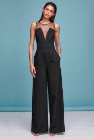 19b85604337 How to Dress a Long Torso