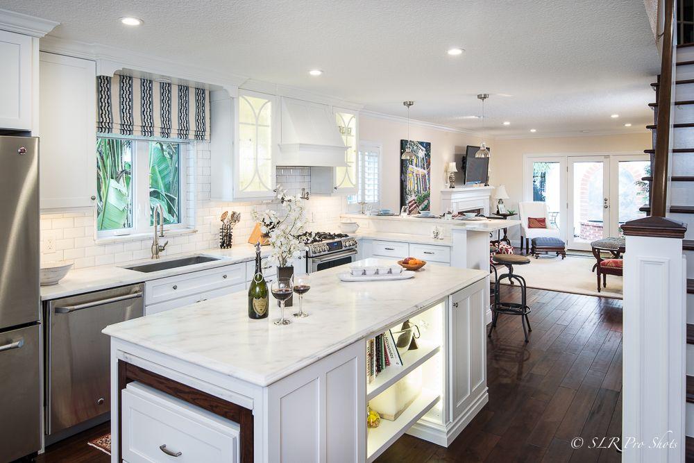 Kitchens! Orlando, Florida   Kitchen design, Kitchen, Home ...