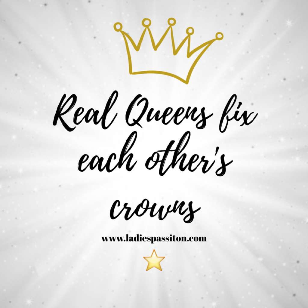 Queen Quotes Real Queens fix each others crowns quote | Quotes | Pinterest  Queen Quotes