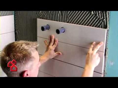 Bauhaus Tv Fliesen Von Badezimmerwanden Badezimmer Fliesen Mosaik Fliesen Bad Fliesen