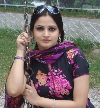 Recollect Newly married assamese women nude picture consider