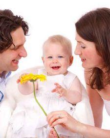 Džoš i Alison rešili su da usvoje dete koje je tek rođeno bez mozga. Priča zašto…