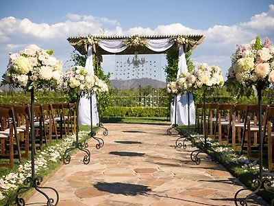 Ponte Winery And Vineyard Inn Temecula Other Beautiful Inland Empire Wedding Venues Detailed Info Prices Photos For Southern California