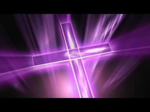 Pin On Videos Projection Church Christian spiritual moving wallpaper
