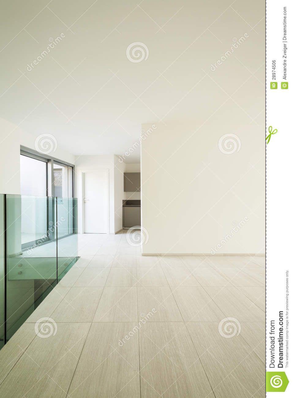 Bilder Haus innen vor Kauf | zeitgenössische Häuser, Moderne häuser ...
