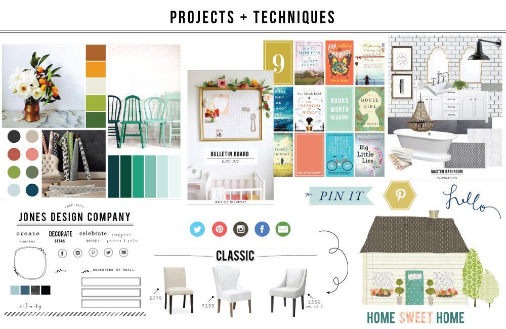 simplified graphic design using adobe illustrator | Adobe ...