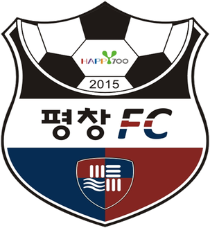 900 Ideas De Futbol Africa Asia Oceania Fútbol Oceanía Asia
