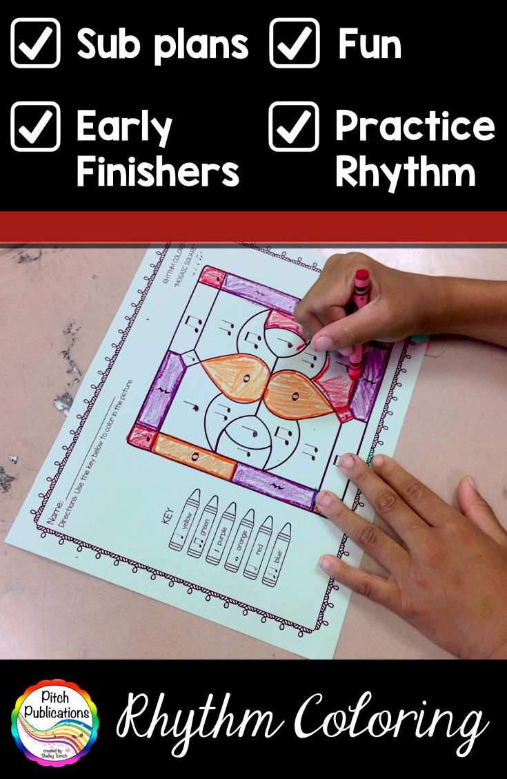 These are FANTASTIC worksheets. So many options from Kindergarten on ...