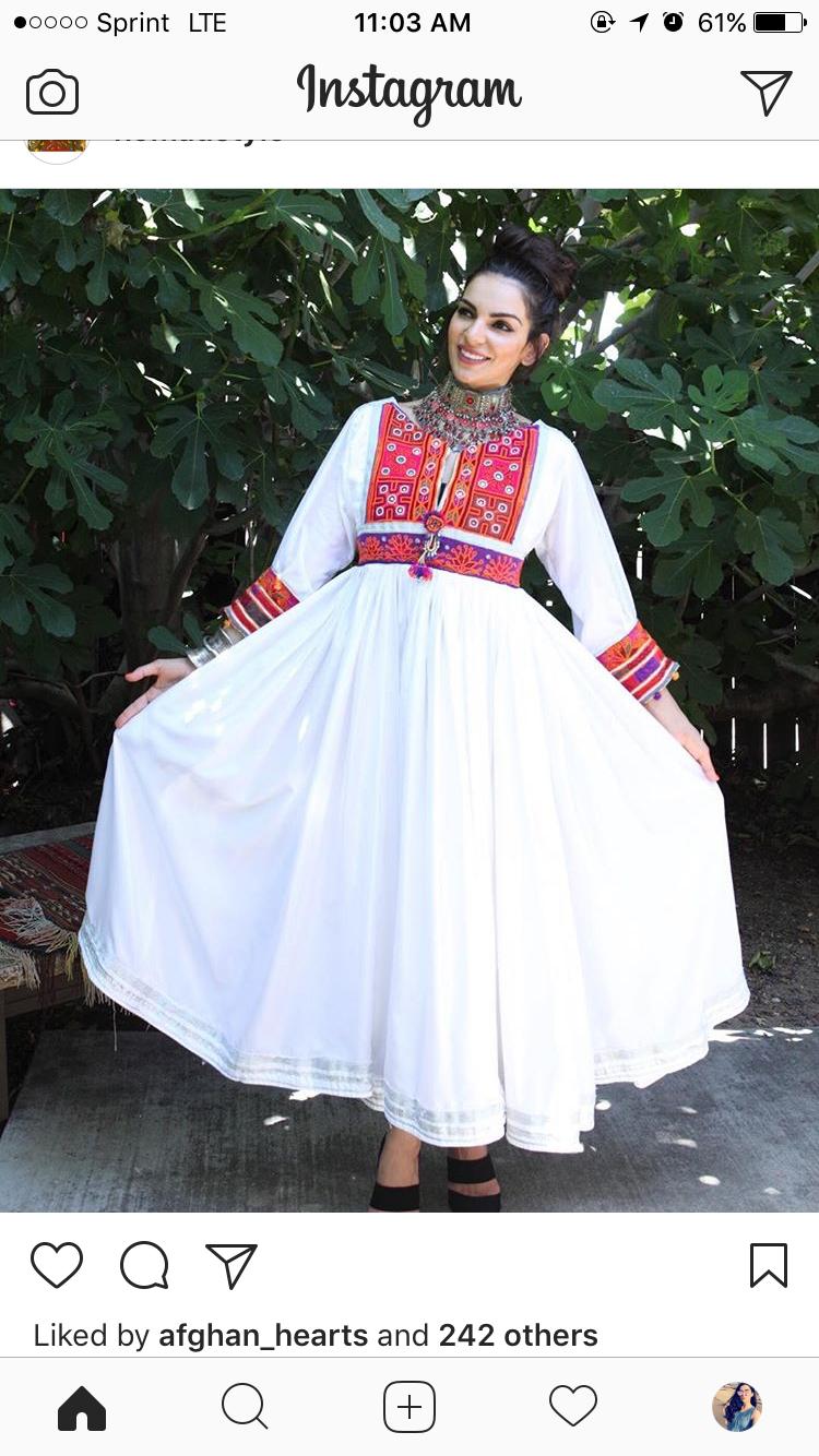 Pin von Zeenat Burero auf Designer outfits | Pinterest