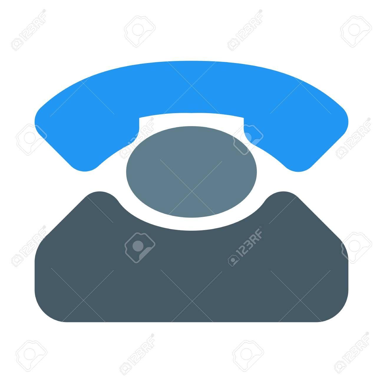 Phone ad phone graphic design art graphic design