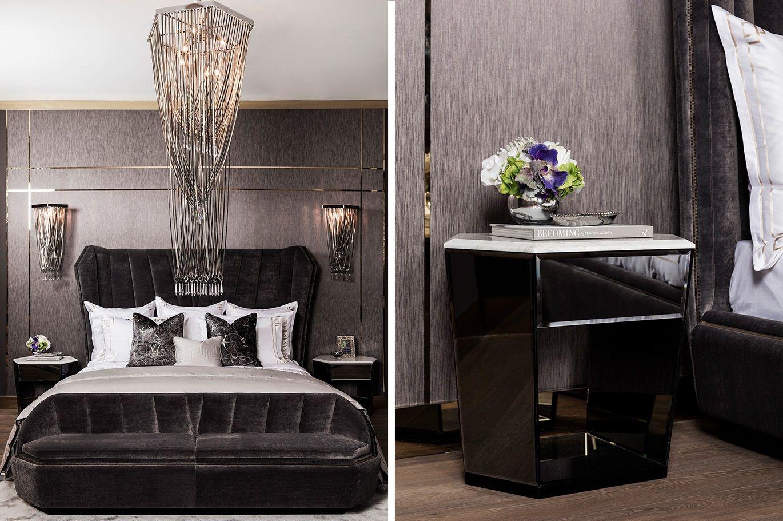 Visionnaire - Hemingway  Sofa and chair company, Sofa chair