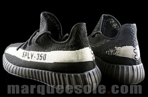 a546dbc44fc3fd SneakersCartel.com The adidas Yeezy Boost 350 2.0 Could Also Come In Black