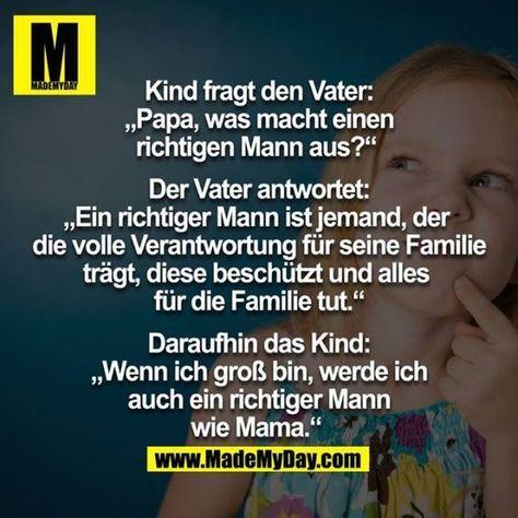Mum Für Meine Mama Lustig Pinterest Funny Humor Und Jokes
