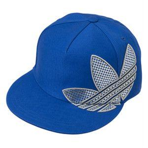 adidas hats | shop accessories hats adidas hats adidas superstar cap foot  locker co .