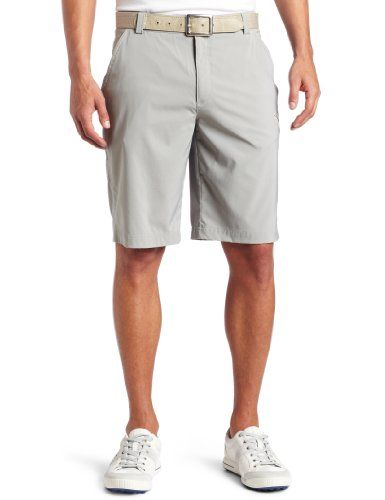 34864076df1d Puma Golf Men s Golf Tech Bermudas  37.50 -  60.00