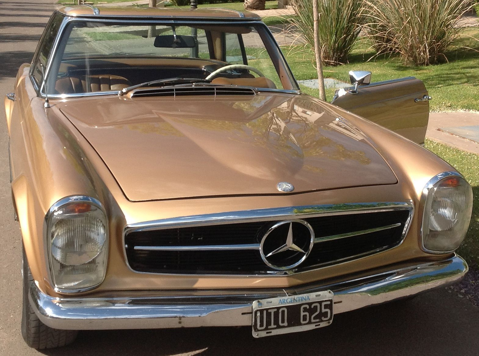 Pin By David Ew On Mercedes Benz 230 Sl And Some Of Its Close Wiring Diagram W113 280 1970 Http Arcarorg