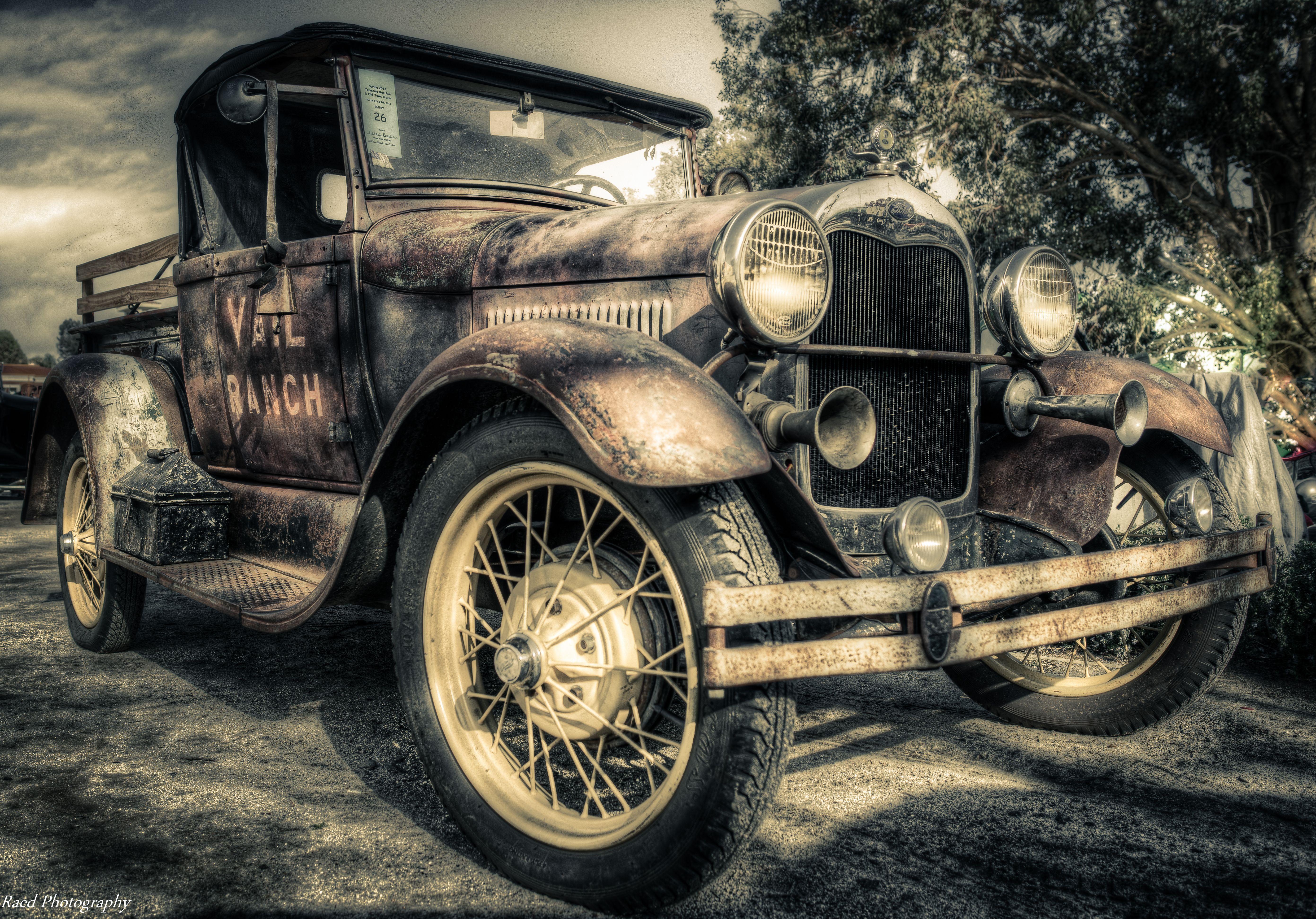 Vintage | Vintage | Pinterest | Journal, Cars and Vintage