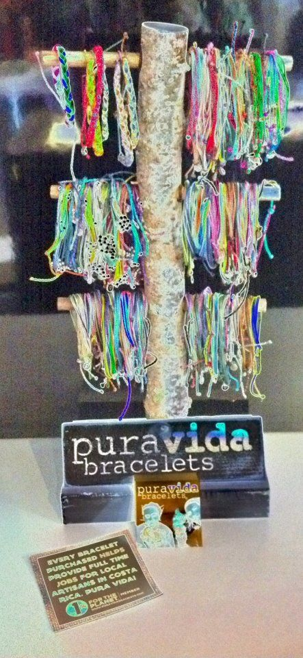 Pura Vida Bracelets Obsessed Now I Just Need Some Of