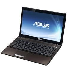 Asus X54H Notebook Intel Bluetooth Drivers for PC
