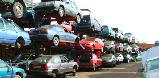 Highest Paying For Junk Cars >> We Will Pay The Highest Price For Your Scrap Or Junk Cars