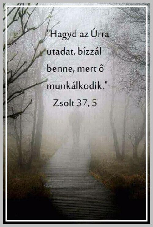 zsoltárok a látás gyógyítására