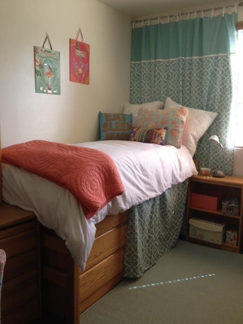 Pin By Lmu Pulse On Dorm Ideas Dorm Room Designs Dorm Sweet