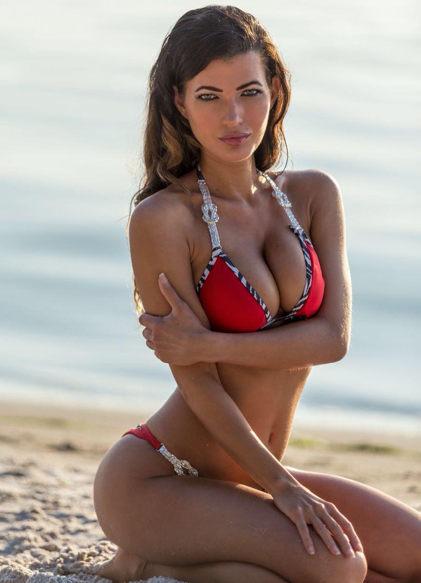 1fe3bd339d 42 Best Ravish Sands Swimwear images