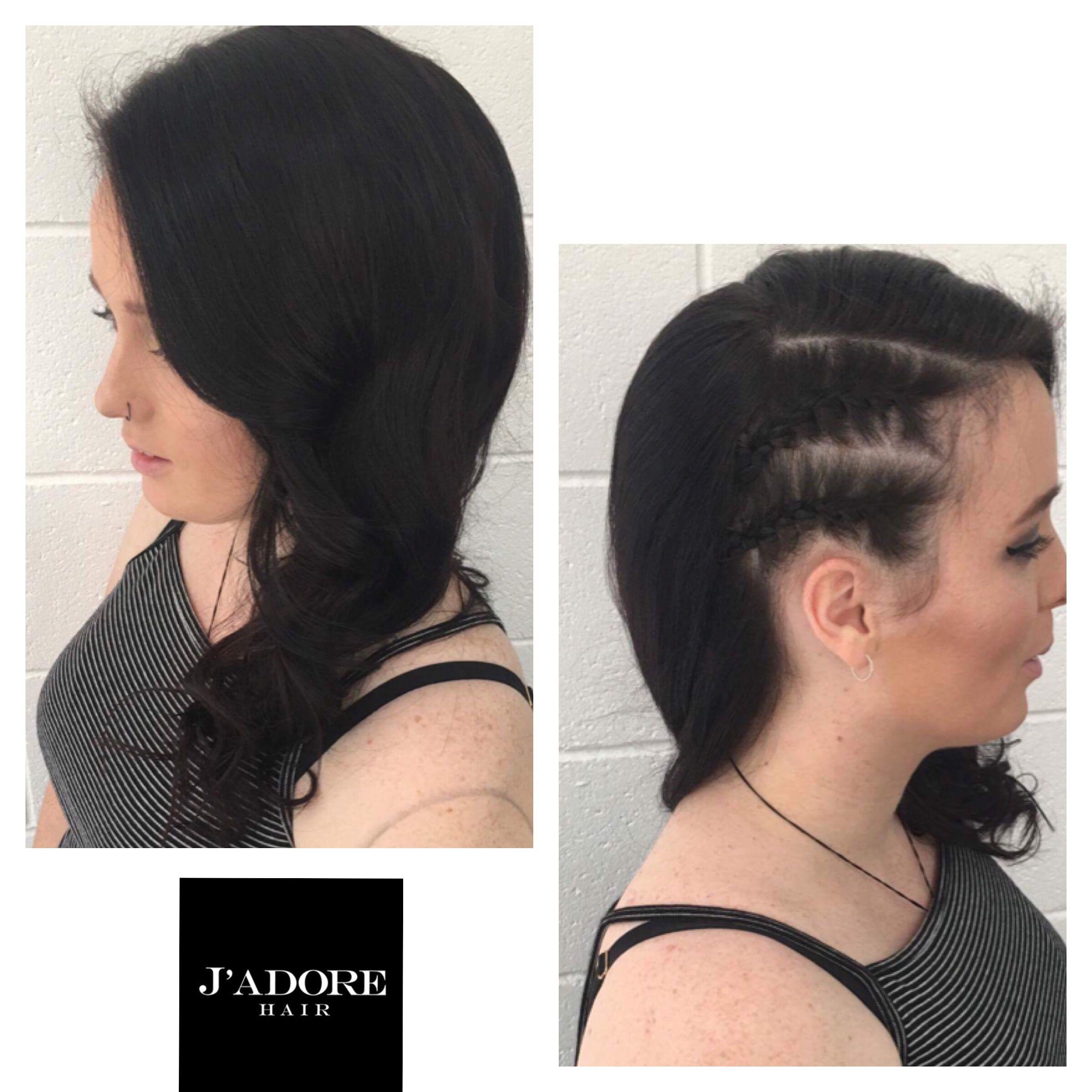 Hair braids hair braiding hair inspo cleveland qld braids