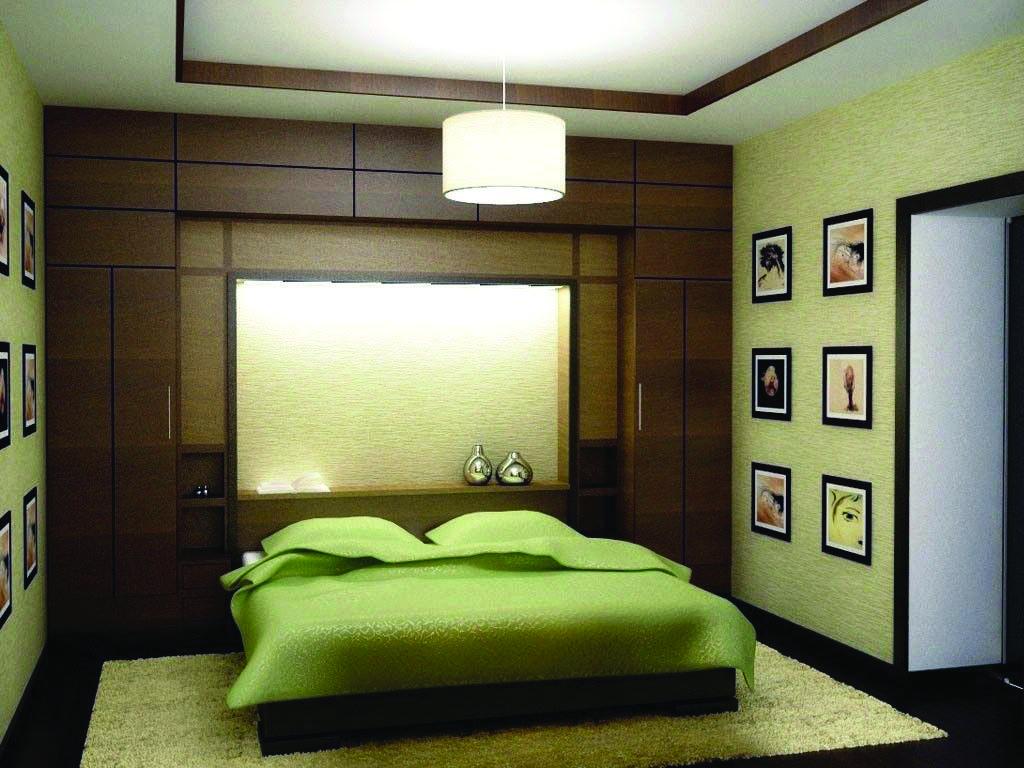 Fantastic Bedroom Color Schemes Bedroom Colors Bedroom Color Schemes Bedroom Color Combination