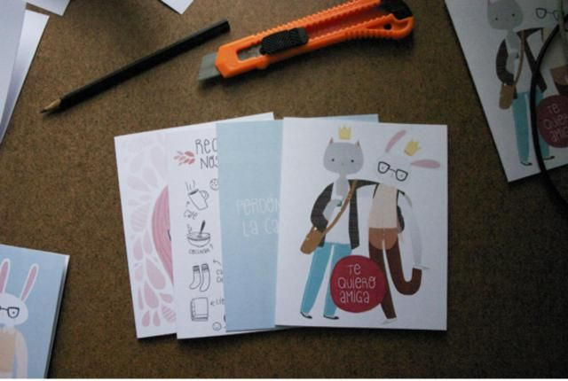 Get started selling handmade cards with these useful tips business get started selling handmade cards with these useful tips m4hsunfo