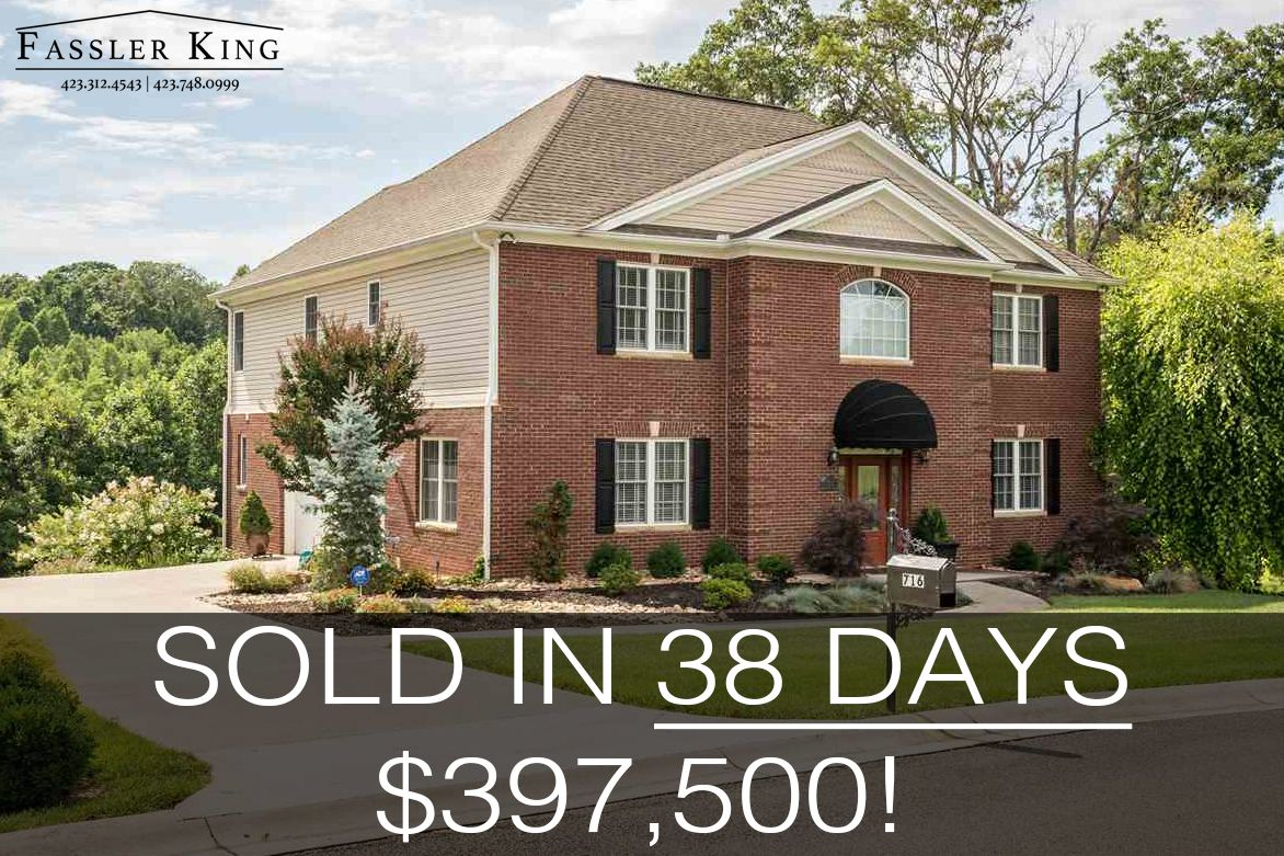 SOLD in 38 days for 397,500! This beautiful 4,400+ sqft