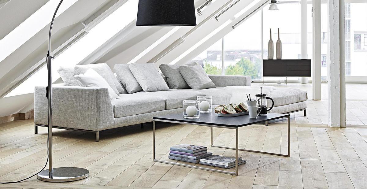 Mase Sofabord « Livingno  Furniture  Pinterest Awesome No Furniture Living Room Decorating Design